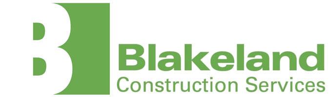 Blakeland Construction